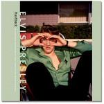 ELVIS Flashback FTD Book & CD