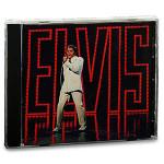 Elvis - TV Special CD