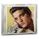 Country Side of ELVIS CD