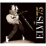 Elvis 75 Good Rockin' CD