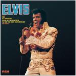 Elvis Fool FTD CD