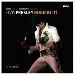 Elvis Presley - Sold Out! FTD CD