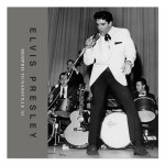 Elvis - Memphis To Nashville '61  FTD Book/CD