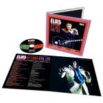 Elvis in Florida FTD CD