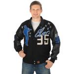 Elvis 35th Anniversary Varsity Jacket