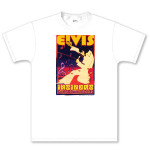 2007 Official Elvis Insiders Conference T