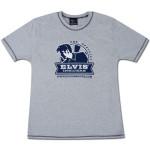 Elvis Insiders 2008 T-shirt