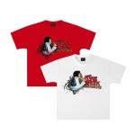 Elvis Week 2009 Youth T-Shirt