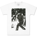 Elvis 68 Pose T-Shirt
