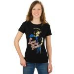 Elvis Love Me Tender Women's T-Shirt