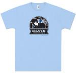Elvis Insiders 2011 T-Shirt