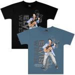 Elvis Week 2011 Youth T-shirt