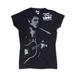 Elvis Week 2012 Women's T-Shirt
