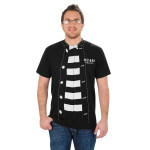 Elvis Jailhouse Rock Replica T-Shirt