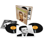 Elvis Country Special Edition FTD LP