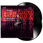 From Elvis in Memphis FTD LP