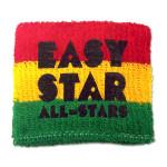 Easy Star All-Stars Wrist Band