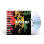 Various Artists, Easy Star Volume One CD