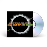 Easy Star All-Stars - Dub Side Of The Moon CD