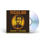 Ticklah Vs. Axelrod Digital Download
