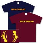 Radiodread Tee Shirt