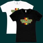 Easy Star All-Stars Women's Tee Shirt