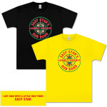 Easy Star's Lonely Hearts Tee Shirt