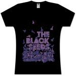 Black Seeds Women's T-Shirt