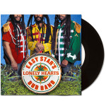 Easy Star All-Stars – Easy Star's Lonely Hearts Dub Band LP