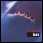 Shaft - Quint CD