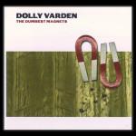 Dolly Varden - The Dumbest Magnets CD