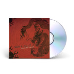 Gov't Mule - Mulennium 3-CD Set