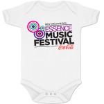 Essence Music Festival Logo Onesie