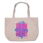2014 Bonnaroo Tote Bag