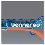 Bonnaroo - 2003 Festival CD