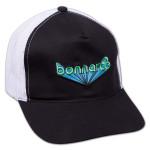 2014 Bonnaroo Trucker Cap