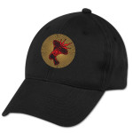 Gov't Mule Shout! Adjustable Hat