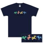 Kickin Mules Youth T-Shirt