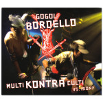 Multi Kontra Culti Vs. Irony mp3 Download