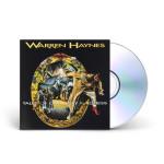 Warren Haynes - Tales of Ordinary Madness CD