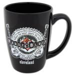 HOB Help Ever Mug - Cleveland