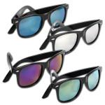 HARD Sunglasses