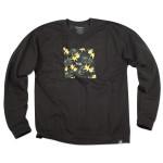 Primitive Tropics Sweatshirt