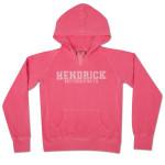 Hendrick Motorsports Ladies Hoodie