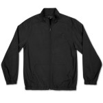 Hendrick Motorsports Full Zip Lightweight Jacket