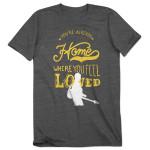 THATH You're Already Home T-Shirt