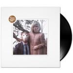 The Head and the Heart / The Head and the Heart Vinyl