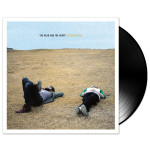 "The Head and The Heart ""Let's Be Still"" LP"