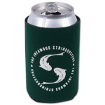 The Stringdusters - Night on the River Koozie