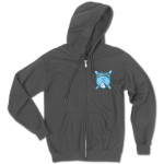 The Stringdusters Mountain Division Hoodie